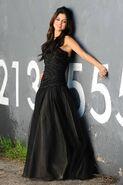 WS black dress (14)