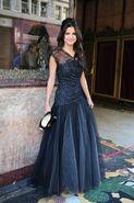 WS black dress (3)