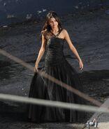 WS making off black dress (14)