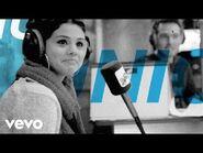 Selena Gomez & The Scene - Girl Meets World (Episode 4)