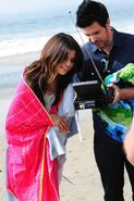 WS in the beach making off (10)