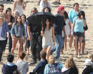 WS in the beach making off (46)