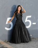 WS black dress (13)