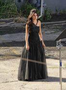 WS making off black dress (6)