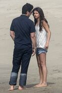 WS in the beach making off (44)