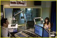 007 Radio Disney 2009