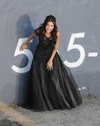 WS black dress (7)