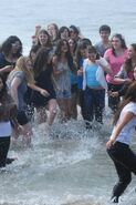 WS in the beach making off (15)