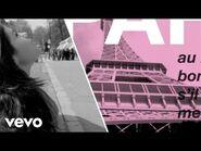 Selena Gomez & The Scene - Girl Meets World (Episode 5)