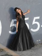 WS black dress (16)