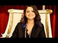 Selena Gomez & The Scene - Postcards from the Road - Cordoba Part 1