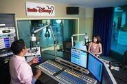 005 Radio Disney Take Over 2009