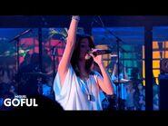 Selena Gomez & The Scene - Who Says (So Random)