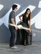 WS making off black dress (15)