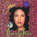 Como La Flor (album)