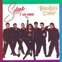 Baila Esta Cumbia (album)
