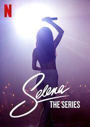 Selena The Series poster.jpg