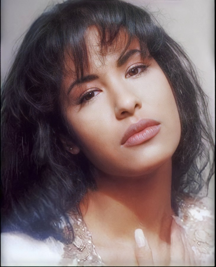 Selena Selena Wiki Fandom