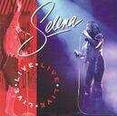Selena albums discography