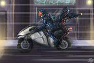 CycleAction-1500x1000