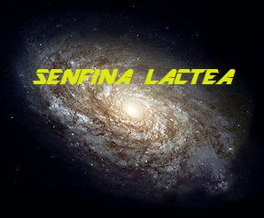 Senfina lactea'.png