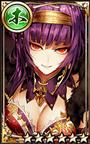 (Cursed Maiden) Hōjō Ujinao small.png