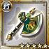 Gold Dragon Sigil.png