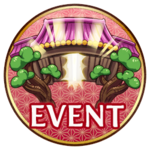 Event.png