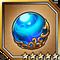 Azure Orb.png
