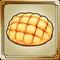 Melon Bread.png