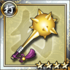 Fanged Cudgel.png