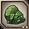 Uguisu Stone.png