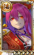 (Priestess) Shizuka Gozen small.png