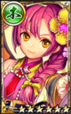 (Candy Collector) Yoshinaka small.png