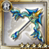 Sapphire Spider Bow.png