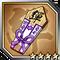 Sniper's Amulet.png
