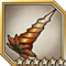 Narwhal Horn.png