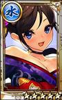 (Renga Master) Satomura Jōha small.png