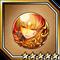 Tenkai's Crimson Orb.png