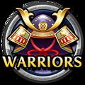 Warriors Button.png