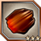 Refined Iron.png