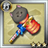 Kitty Mallet.png