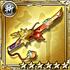 Azure Dragon Fang.png