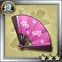 Wisteria Fan.png