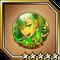 Mizuchi's Verdant Orb.png