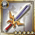 Betrayer's Blade.png