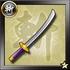 Iron Blade.png