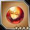 Tenkai's Fire Orb.png