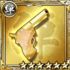 Golden Pistol.png