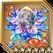 Pure Soul-Shibata Katsuie.png